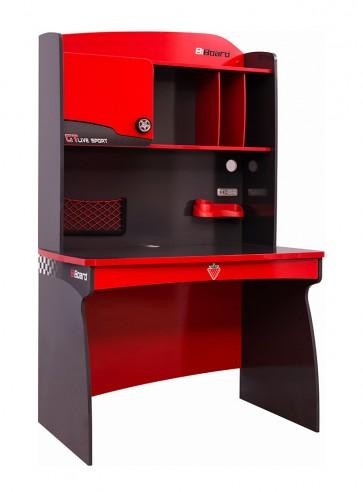Champion Racer Concept biurko z nastawką standard
