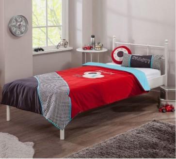 Cilek BiSpread narzuta na łóżko