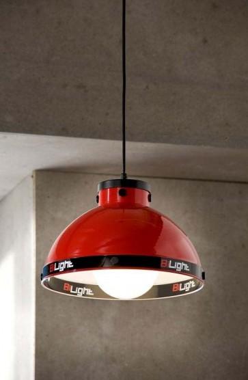 Cilek Biconcept lampa wisząca