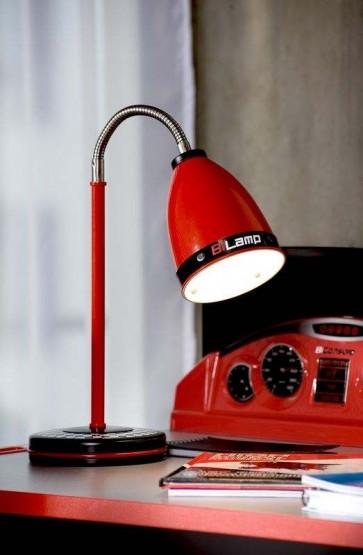 Cilek Biconcept lampka stojąca