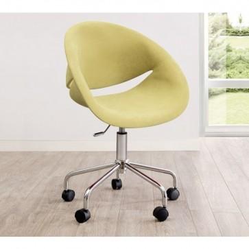 Relax Cilek krzesło zieleń