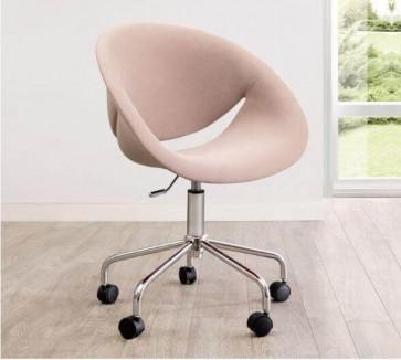 Relax Cilek krzesło różowe