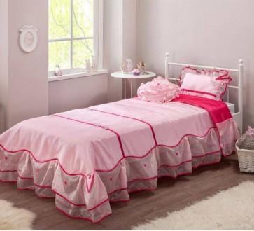 Lady narzuta na łóżko (90-100)
