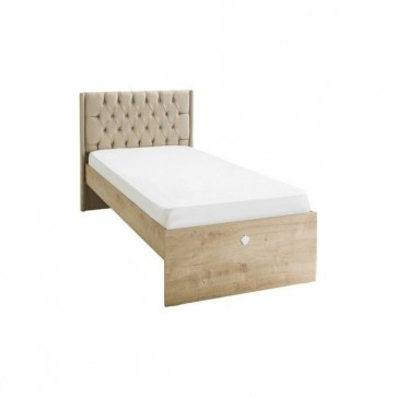 Cilek Mocha łóżko (S-90x190 cm)