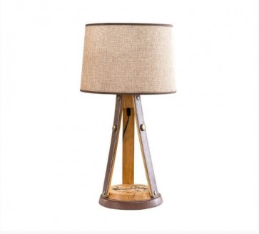 Royal Cilek lampka stołowa