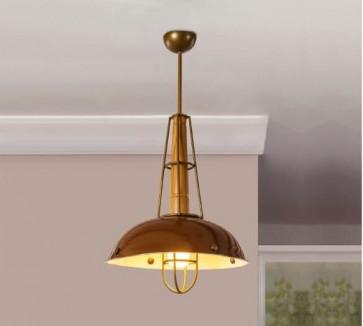 Lampa wisząca Royal Cilek