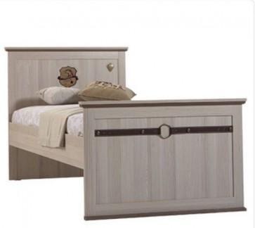 Cilek Royal łóżko (L 100x200)