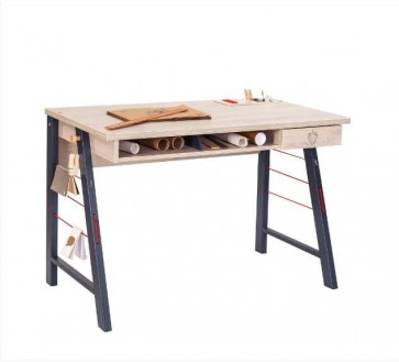 Cilek Trio biurko mniejsze