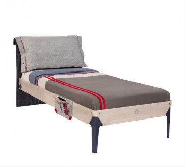 Cilek Trio łóżko (L 100x200cm)