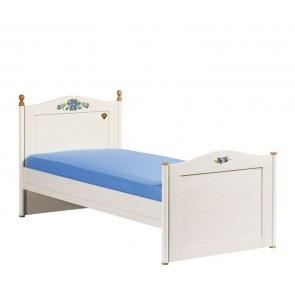 Flora łóżko dziecięce 100cmx200cm