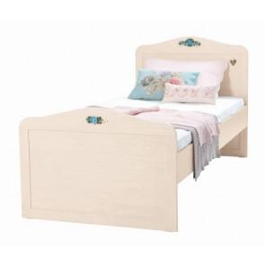 Flower łóżko 190x90cm