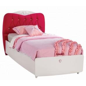 Yakut łóżko tapczan 100x200cm