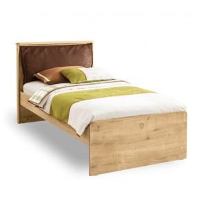 Cilek Mocha łóżko 100x200cm