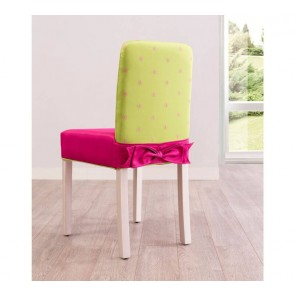 Krzesło Ribbon