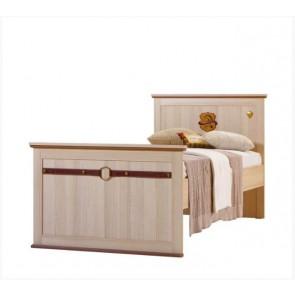 Łóżko 120x200cm Royal Cilek