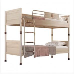 Royal Cilek łóżko piętrowe