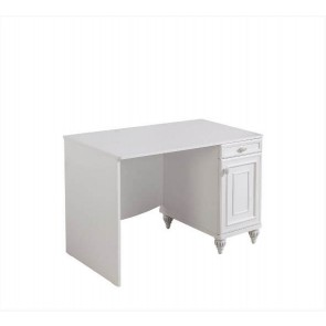 Cilek Romantic biurko standard