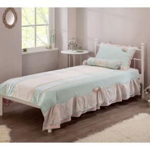 Flora Paradise narzuta na łóżko (120-140)