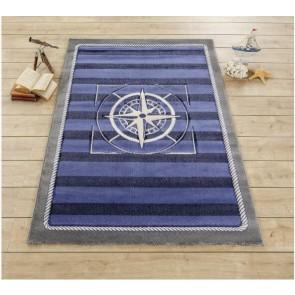 Cilek Admiral dywan dziecięcy 133x190cm