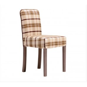 21.08.8463.00-krzesło Plaid Cilek