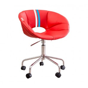 Cilek Biseat krzesło