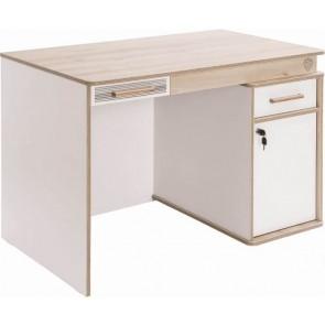 Cilek Dynamic biurko