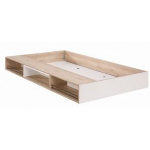 Cilek Dynamic szuflada 190x90cm z półkami