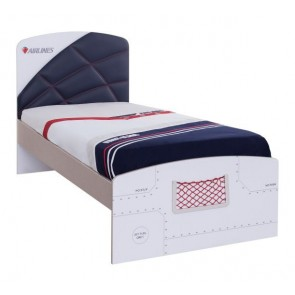 First Class Cilek łóżo standard 90x200