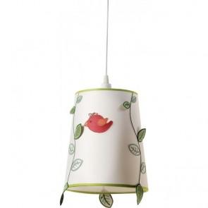 Baby Safari Cilek lampa sufitowa