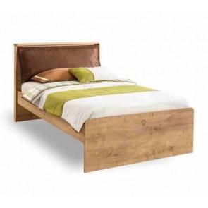Cilek Mocha łóżko 120x200cm