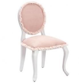Cilek Romantic krzesło