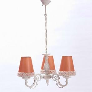 Romantic lampa wisząca