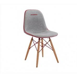 Cilek Trio krzesło
