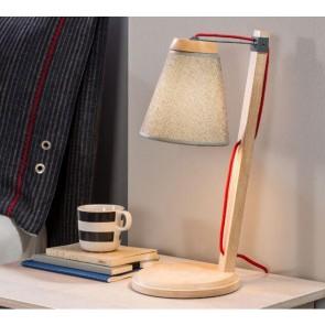 Cilek Trio lampa stołowa