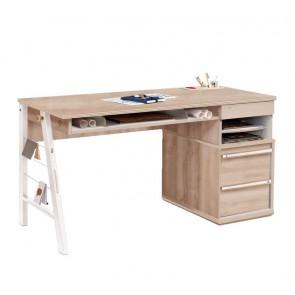 Cilek Duo biurko większe