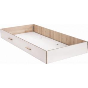 Cilek Dynamic szuflada 190x90 cm